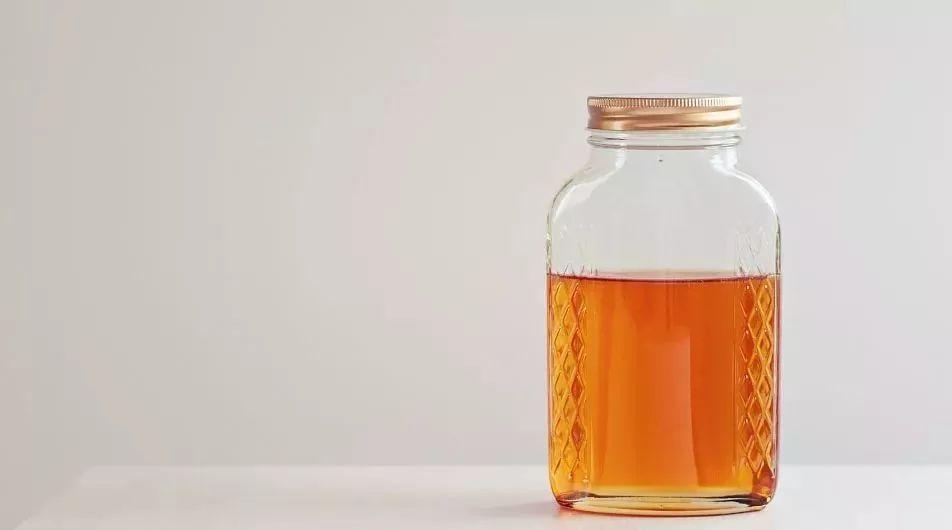 每天早上一杯大枣枸杞蜂蜜茶 广西哪里有蜂蜜 冲蜂蜜 鸡屎皮和蜂蜜泡水喝 新西兰蜂蜜价格
