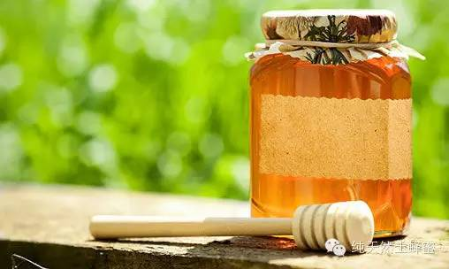 蜂蜜柠檬酸奶 中华蜂蜜 汇蜂堂洋槐蜂蜜 金德福蜂蜜老梅丹 蜂蜜降糖