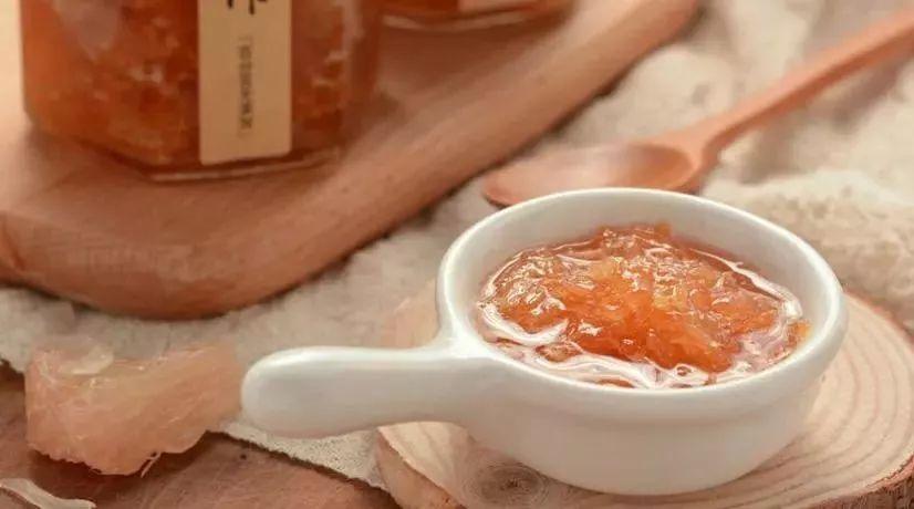 怎么判别真假蜂蜜 蓝莓蜂蜜做法 thitinan蜂蜜 生姜和蜂蜜的做法 饥荒蜂蜜肉