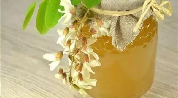 川野蜂蜜 蜂蜜加 茉莉花茶蜂蜜 云蜂园蜂蜜 孕妇吃洋槐蜂蜜
