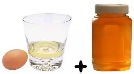 把蜂蜜倒在萝卜上,竟有这个效果!一用一个准,赶紧收藏.