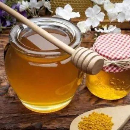 蜂蜜让你变美丽的6大方法小窍门!