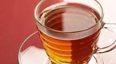 喝蜂蜜水的好处和坏处 一定要正确食用