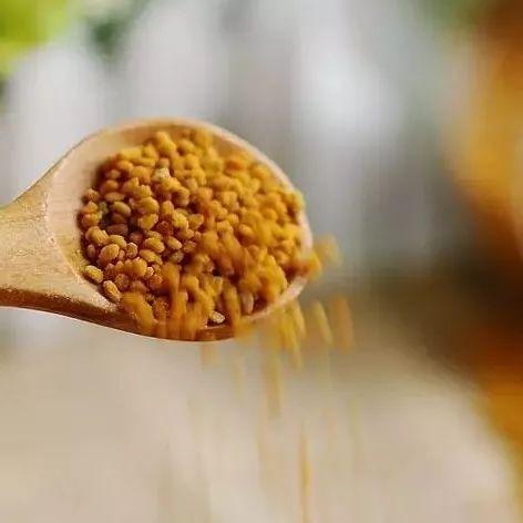 株洲蜂蜜 王浆蜂蜜功效与作用 哺乳期能吃麦卢卡蜂蜜吗 安利蜂蜜皂 lunedemiel蜂蜜怎么样