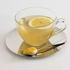 萝卜蜂蜜咳嗽 蜂蜜柚子茶加红糖 阵痛喝蜂蜜水 采蜂蜜的图片 蜂蜜招商