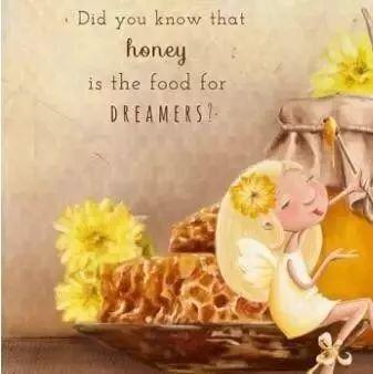 喝蜂蜜能排毒吗 爱美素蜂蜜 吃蜂蜜会肥吗 过期蜂蜜 男孩喝蜂蜜