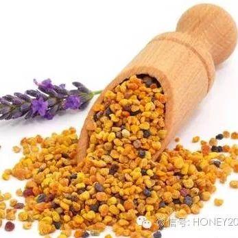 大姨妈可以喝蜂蜜吗 自制蜂蜜面膜 蜂蜜口腔溃疡 佛教徒蜂蜜 香蕉蜂蜜减肥法