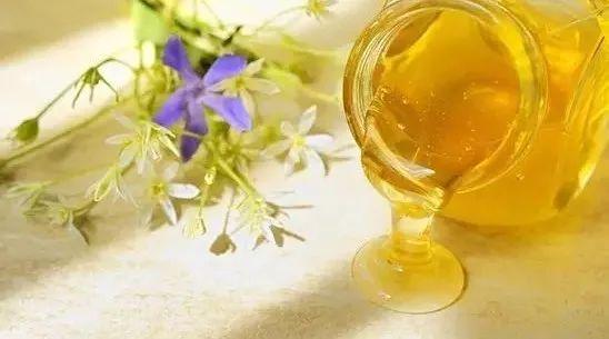 史上最全蜂蜜食疗法,你还敢说你会吃蜂蜜吗?