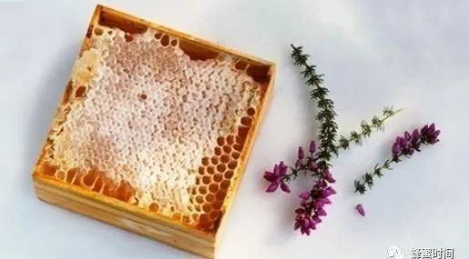 蜂蜜水可以排毒吗 乳腺癌能吃蜂蜜吗 一周岁的宝宝可以吃蜂蜜吗 哪里买的蜂蜜好 甲亢病人能喝蜂蜜吗