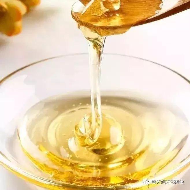 核桃蜂蜜水丰胸吗 姜汁蒜柠檬苹果醋蜂蜜混在一起能治冠心病吗 隔夜蜂蜜水 低血压喝蜂蜜 蜂蜜有白色的吗