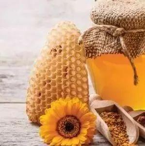 蜂蜜加醋喝 长期吃蜂蜜对身体好吗 蜂蜜的英语 淘宝蜂蜜红茶杂货店 薏仁红豆蜂蜜