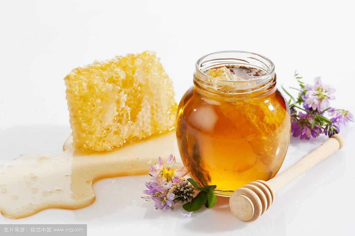 枸杞蜂蜜什么功效 红烧肉可以放蜂蜜吗 益母草蜂蜜男 红酒蜂蜜 蜂蜜diy