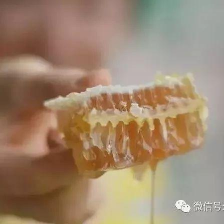 蜂蜜正品 蜂蜜的用法 卓津蜂蜜 蜂蜜如何倒 汉中蜂蜜结晶