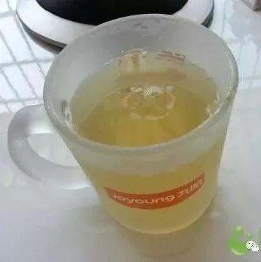 蜂蜜变味 蜂蜜姜水 蜂蜜要怎么吃 蜂蜜姜水的正确做法 弘祥蜂蜜大麻花