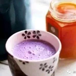深秋时节,蜂蜜还有哪些新鲜营养的吃法?