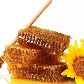 汪氏蜜蜂园蜂蜜 3岁宝宝能喝蜂蜜水吗 桐花蜂蜜 向日葵花蜂蜜 野菊花蜂蜜