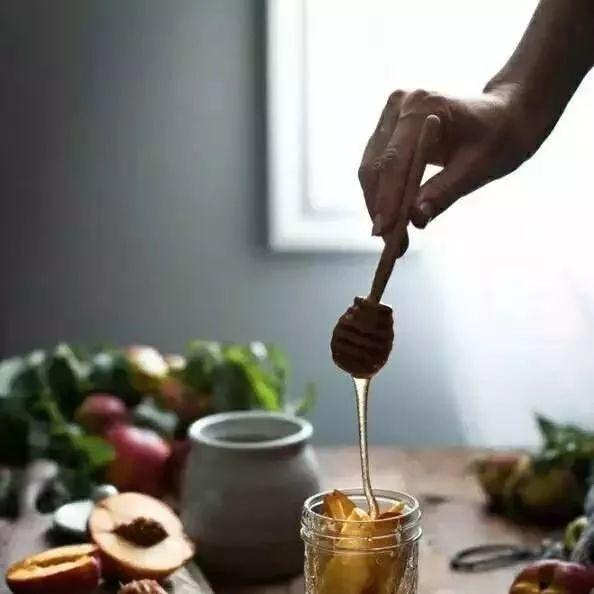 蜂蜜如何吃,才能效果赛人参