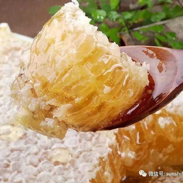 肚子不舒服喝蜂蜜水 密山蜂蜜山 喝蜂蜜吃鸡蛋 泰拉瑞亚蜂蜜分选器 高档蜂蜜包装瓶