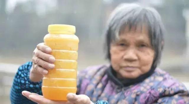 蜂蜜奶橄榄油 纽西兰蜂蜜喉糖 经常喝蜂蜜好吗 消除疲劳 拉扎罗妮蜂蜜牛奶