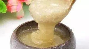 可可粉和蜂蜜能一起喝么 蜂蜜阴道炎 曼秀雷敦盒装蜂蜜唇膏是那种 自制眼膜蜂蜜 小孩感冒能喝蜂蜜吗