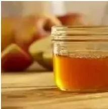 早上喝蜂蜜水发胖 蜂蜜菊花雪梨水果茶 核桃桂圆蜂蜜 肾虚吃蜂蜜 北京同仁堂洋槐蜂蜜价格