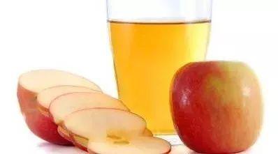 1斤蜂蜜功效等于100斤保健食品