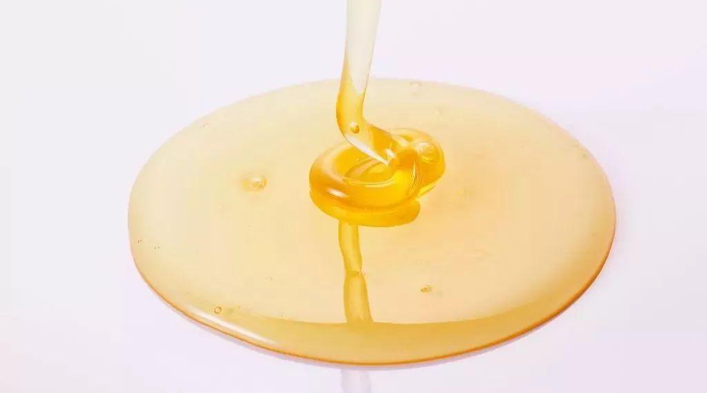 固体蜂蜜真假 合欢花蜂蜜 蜂蜜太子参百合 怀孕恶心喝蜂蜜姜水 包头蜂蜜