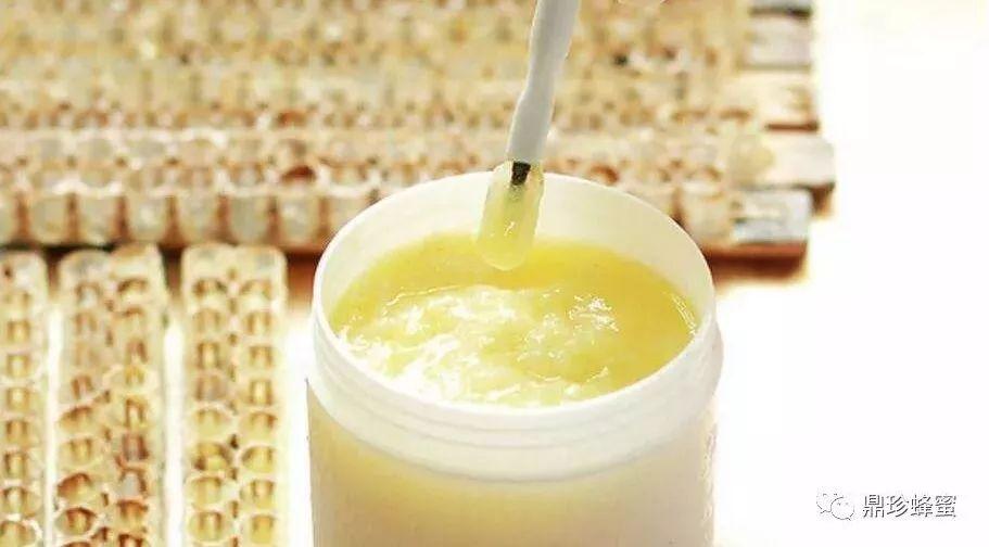 橄榄油和蜂蜜美容 枸杞蜂蜜柠檬水 二茬蜂蜜 蜂蜜与四叶草2 怎么买真蜂蜜