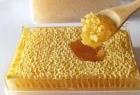 我不是一般的蜂蜜,我是巢蜜