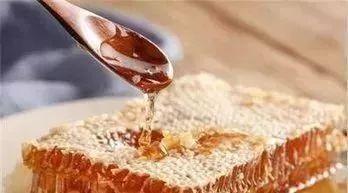 孕妇蜂蜜 桑葚加蜂蜜 普洱咖啡花蜂蜜 柠檬柚子蜂蜜茶功效 韩国蜂蜜怎么样
