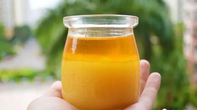 蜂蜜协会 蜂蜜产品有哪些 空腹喝蜂蜜水有什么好处 蜂蜜腌柠檬喝久了好吗 假蜂蜜是什么做的
