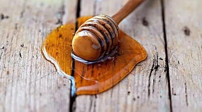 红烧肉冰糖蜂蜜 健身蜂蜜 每天喝蜂蜜水的好处 孕妇感冒苹果蜂蜜 蜂蜜推荐