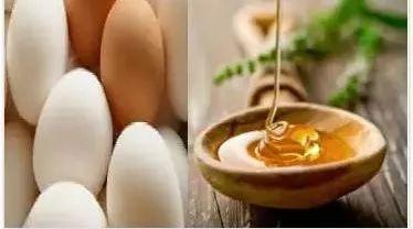 醋蜂蜜泡黑豆 蜂蜜与四叶草日剧 经常喝蜂蜜会长胖吗 柠檬蜂蜜酵素的做法 喝蜂蜜水治疗便秘吗
