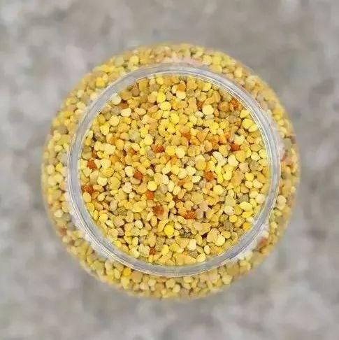 生姜配蜂蜜的功效 白醋和蜂蜜减肥 蜂蜜厚多士+八卦兔 吃蜂蜜能吃葱么 三叶草蜂蜜的功效