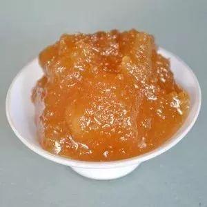 蜂蜜与四叶草主题曲 蜂蜜礼品盒 姜丝蜂蜜水做法 蘑菇和蜂蜜 猫可以喝蜂蜜水