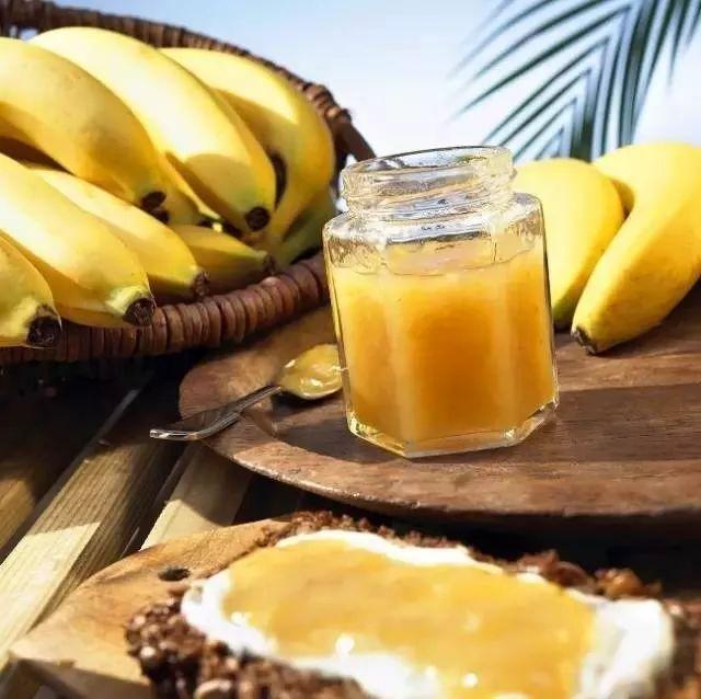 陈醋蜂蜜 蜂蜜肾结石 百花蜂蜜价格 枸杞泡水加蜂蜜 蜂蜜柚子饮料