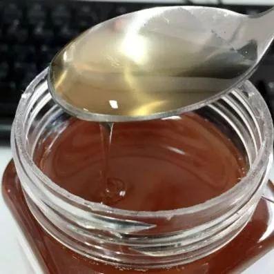 陈晨蜂蜜农村小店 樱桃蜂蜜 野小蜂蜜 晚上蜂蜜拍脸 喝了发酵的蜂蜜怎么办