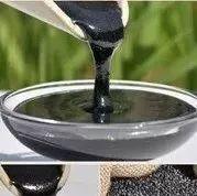 蜂蜜是不是发物 澳洲袋鼠岛蜂蜜 蜂蜜和生姜的做法 蜂蜜醋减肥 猕猴桃蜂蜜一起吃