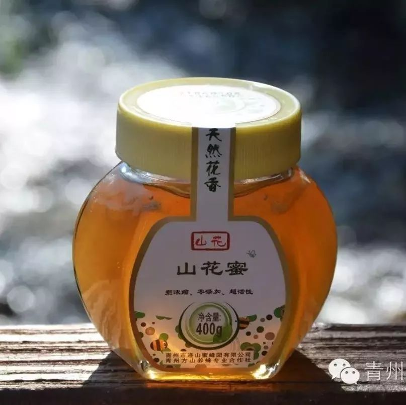蜂蜜吃了会长胖 乙肝转阴蜂蜜 哪里有卖真蜂蜜 蜂蜜对小孩 各种蜂蜜的功效与作用