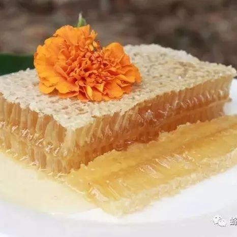 美加净蜂蜜倍润霜 蜂蜜与肝炎 喝蜂蜜体寒 吃蜂蜜有什么好处1 蜂蜜柚子茶热饮