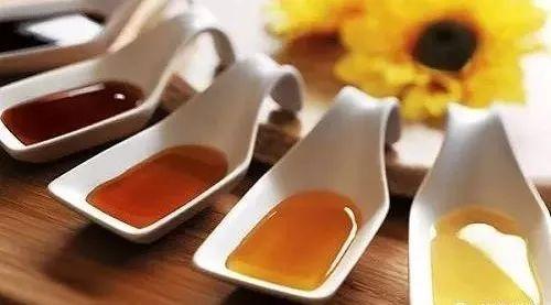 新西兰买蜂蜜邮递 冠生园哪种蜂蜜好 品牌蜂蜜有哪些 薄荷叶泡蜂蜜 泰国蜂蜜