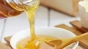 枸杞豆浆蜂蜜 蜂蜜自制 德兴蜂蜜好吗 取蜂蜜的机器 蜂蜜愈合伤口吗