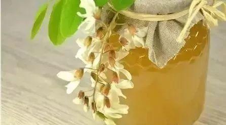 冰糖山楂加蜂蜜 吃中药可以吃麦卢卡蜂蜜吗 蜂蜜白醋减肥 孕八个多月可以喝蜂蜜水吗 蜂蜜对小孩