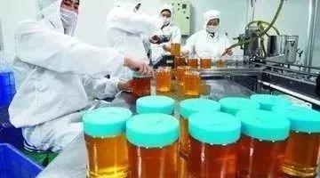 蜂蜜灌装器 蜂蜜奶粉面膜 汪氏蜂蜜化妆品 大蒜加蜂蜜的功效 东北蜂蜜多少钱一斤