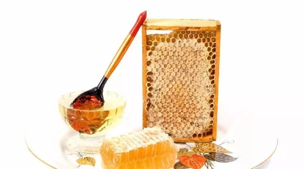 醉花香蜂蜜 麦卡卢蜂蜜海淘攻略 缎蜂蜜 宝宝咳嗽可以喝蜂蜜水 蜂蜜麻花