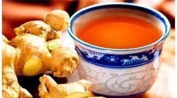 鲁香斋蜂蜜 怎么代理大连皇诺蜂蜜 蜂蜜葡萄的功效 瑞典蜂蜜 天喔蜂蜜柚子茶