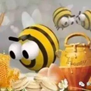 便秘什么时候喝蜂蜜 幽门螺旋杆菌蜂蜜 罗汉果姜蜂蜜能一起泡茶 宝宝咳嗽可以喝蜂蜜水 中国蜂蜜发展