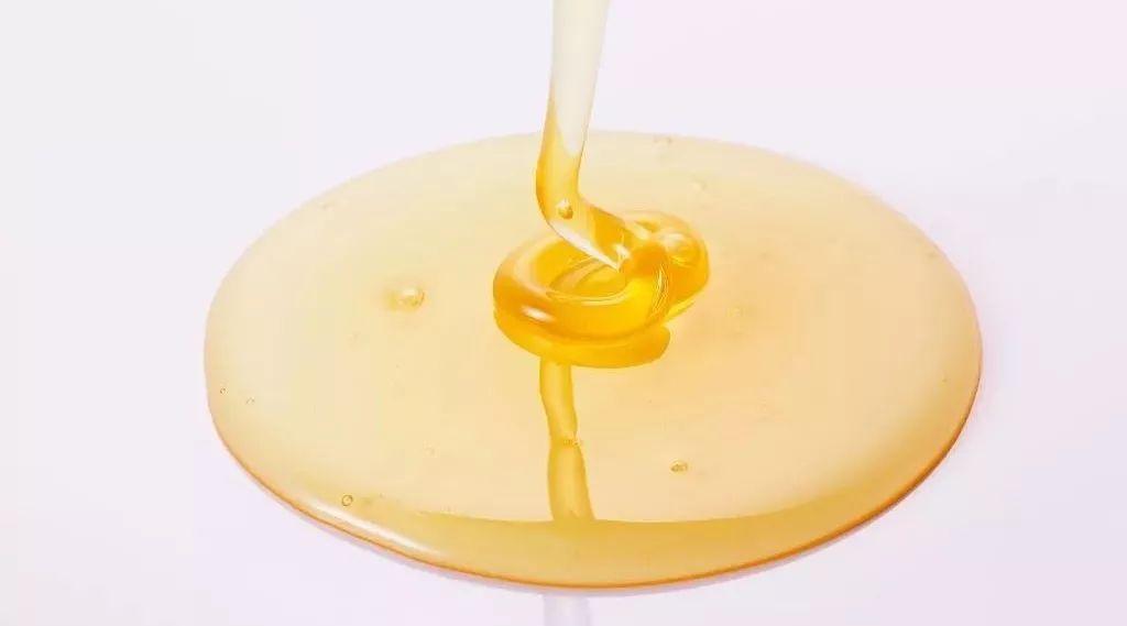 蜂蜜喝多了好不好 厦门蜂蜜 江汉路蜂蜜瓜子 蜂蜜什么最好 万事达蜂蜜不合格