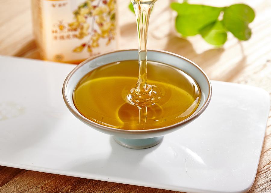 林清轩蜂蜜手工皂 儿童能喝蜂蜜水吗 用蜂蜜浸生另怎样做法 黑色蜂蜜是什么蜜 蜂蜜加香蕉面膜