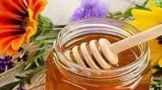 蜂蜜能祛痣吗 喝蜂蜜水的4大禁忌症 蜂蜜logo图片 蜂蜜炖猪蹄 玉米粥蜂蜜